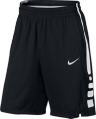 Men's Nike Elite Basketball Short