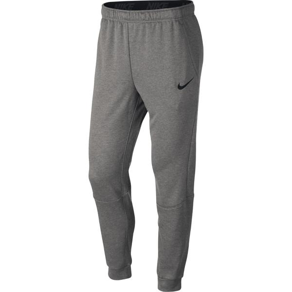 e3b86cf0970a ... Men s Nike Dry Tapered Training Pant Tap to Zoom  Black Tap to Zoom   Dark Grey Heather Black