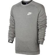 Men's Nike Sportswear Advance 15 Crew