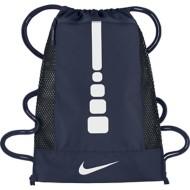 Nike Hoops Elite Basketball Gym Sack