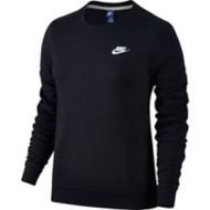 Women's Nike Sportswear Fleece Crew