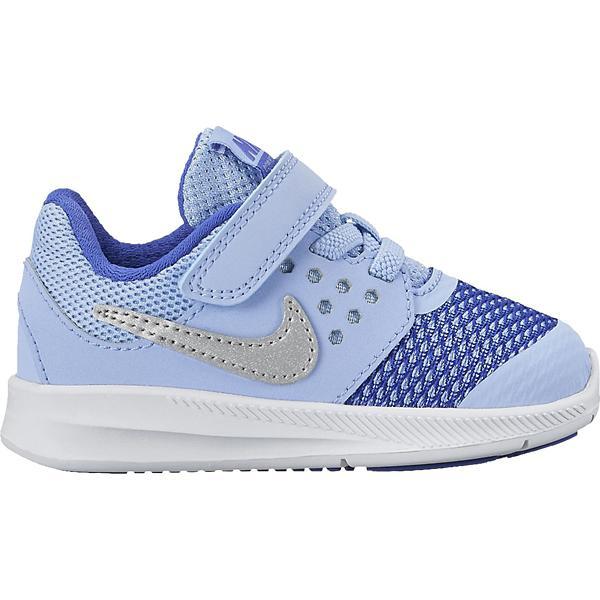 b77e0192f2 Toddler Girls' Nike Downshifter 7 Shoes | SCHEELS.com