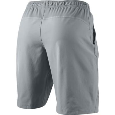 Men's Nike Court Flex Tennis Short