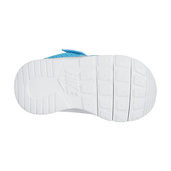 4750ef8442 Toddler Girls' Nike Tanjun BR Shoes | SCHEELS.com