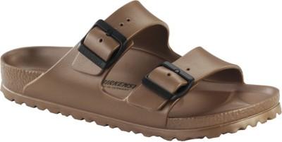 Women's Birkenstock Arizona EVA Sandals