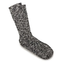 Women's Birkenstock Cotton Club Socks