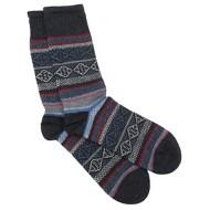 Men's Birkenstock Earth Crew Socks