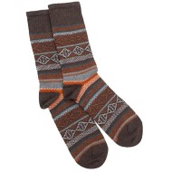 Men's Birkenstock Earth Crew Socks