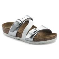 Preschool Girls' Birkenstock Salina  Sandals