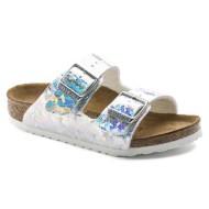 Preschool Girls' Birkenstock Arizona  Sandals
