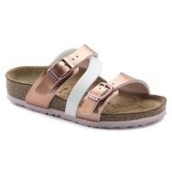 Youth Girls Birkenstock Salina  Sandals