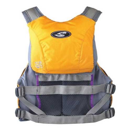 Women's Stohlquist Flo Life Jacket - Plus Size