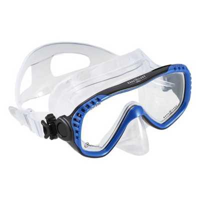 Aqua Lung Sport Compass Silicone Mask