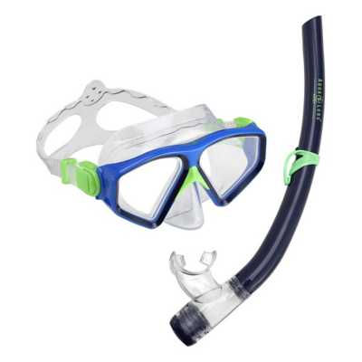 Aqua Lung Sport Saturn/Savvy Combo