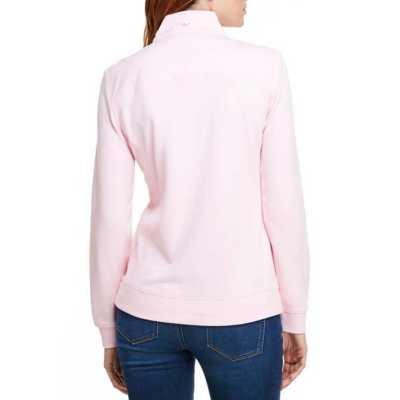 Women's Vineyard Vines Shep Shirt