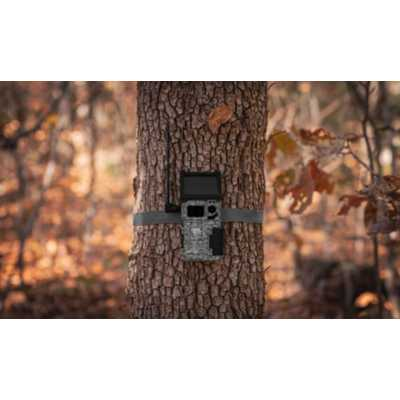 Spypoint Link Micro-S-LTE Verizon Trail Camera