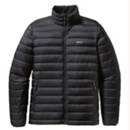 Men's Patagonia Down Sweater Jacket