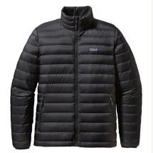 Men's Patagonia Down Sweater Jacket