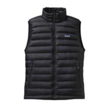Men's Patagonia Down Silkweighteater Vest