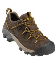 Men's KEEN Targhee II Hiking Shoes