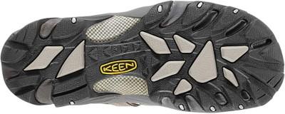 Women's KEEN Utility Flint Low Work Shoe