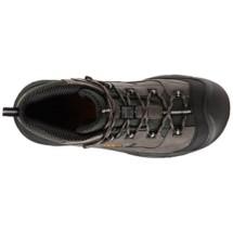 Men's KEEN Utility Braddock Steel Toe Work Boot