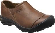 Men's KEEN Austin Slip On Shoes