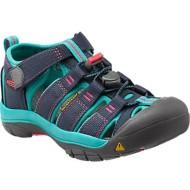 Grade School Girls KEEN Newport H2 Sandals