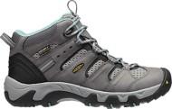 Women's KEEN Koven Mid Waterproof Hiking Boots