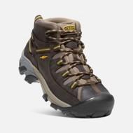 Men's KEEN Targhee II Mid Wide Boots