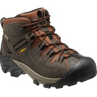 Men's KEEN Targhee II Mid Boot