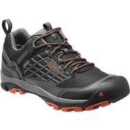 Men's KEEN Saltzman WP Shoes