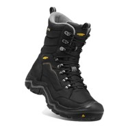 Men's KEEN Durand Polar Waterproof Winter Boots