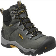 Men's KEEN Revel III Winter Boots