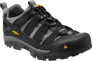 Men's KEEN Commuter 4 Bike Sandals
