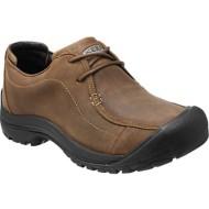 Men's Keen Portsmouth II Shoe