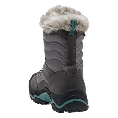 a8e696d6a259 Tap to Zoom  Women s KEEN Durand Polar Waterproof Winter Boots