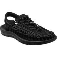 Men's KEEN Uneek Monochrome Sandals