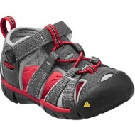 Infant Boys KEEN Seacamp II CNX Sandals