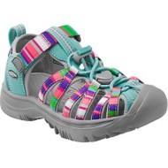 Preschool Girls KEEN Whisper Sandals