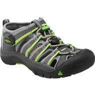 Grade School Boys KEEN Newport H2 Sandals