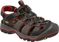 Men's KEEN Rialto H2 Sandals