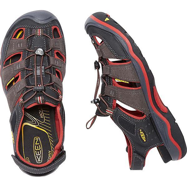 db6945933a1f Men s KEEN Rialto H2 Sandals