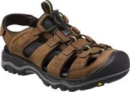 Men's KEEN Rialto Sandals