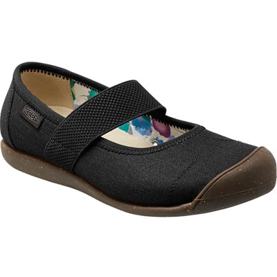 Women's KEEN Sienna MJ Canvas Shoes