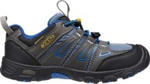 Preschool Boys' KEEN Oakridge Waterproof Shoes