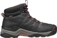 Men's KEEN Gypsum II Waterproof Hiking Boots