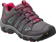 Women's KEEN Oakridge Hiking Shoes