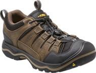 Men's KEEN Rialto Traveler Shoes