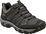 Men's KEEN  Oakridge Hiking Shoes